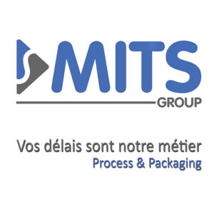 MITS Group - Process et Packaging